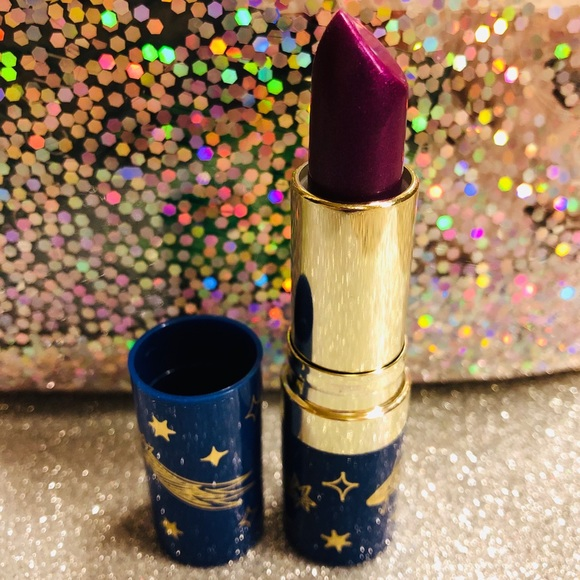 Revlon Other - BN&S! Revlon LE Shoot The Moon Lipstick Spaced Out